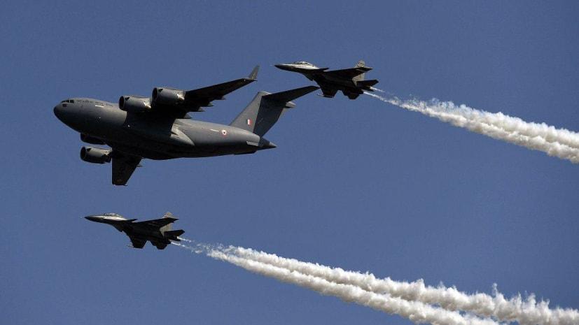 खौफ से नहीं उबर पा रहा पाकिस्तान, बोला- भारत फिर कर सकता है हमला, तारीख भी बताई