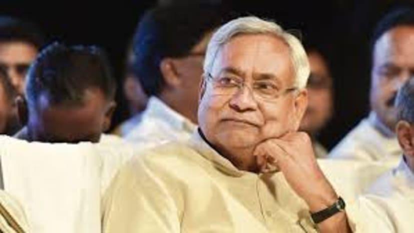 बिहार के बाद अब अरुणाचल प्रदेश में मिली जेडीयू को मान्यता, जानिए नीतीश कुमार की पार्टी का क्या है अगला लक्ष्य?