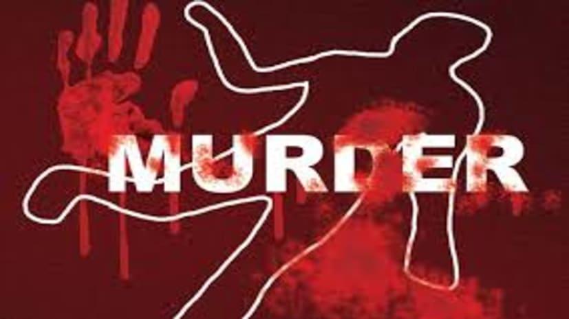 अवैध संबंध को बनाए रखने के लिए प्रेमी के साथ मिलकर पति की कर दी हत्या, आरोपी पत्नी और प्रेमी गिरफ्तार