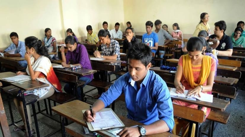 बिहार की 9वीं और 10वीं की फर्स्ट टर्म परीक्षा 17 जुलाई से, कार्यक्रम घोषित