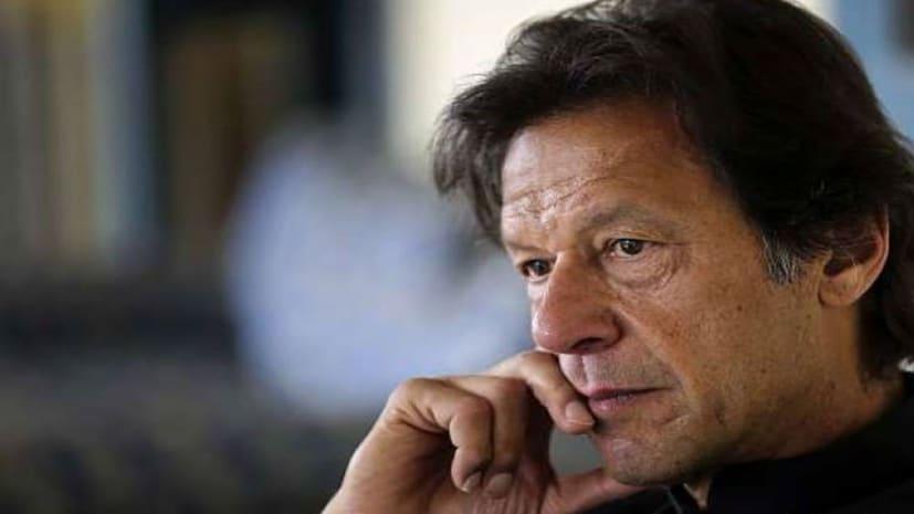 जम्मू कश्मीर से धारा 370 हटने से बौखलाया पाकिस्तान, भारत से व्यापारिक संबंध तोड़ा