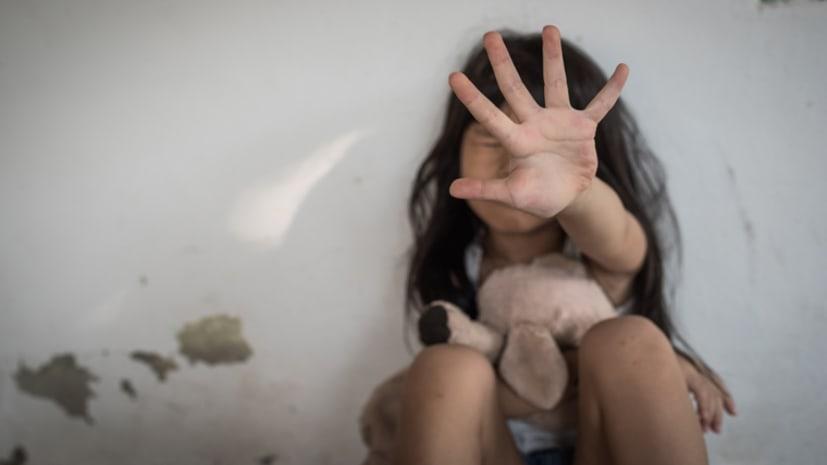 मोतिहारी में बाप ने किया 3 साल की बेटी का रेप, आरोपी गिरफ्तार