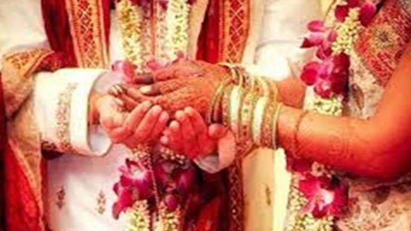 शादी के 3 साल बाद पत्नी को पता चली  पति की प्रेमिका के बारे में... डिवोर्स देते हुए कराई शादी...