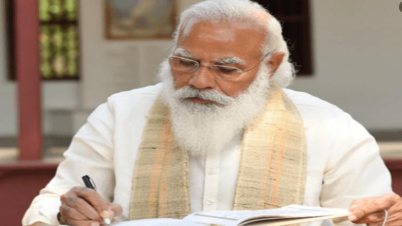 बिग ब्रेकिंगः केंद्रीय मंत्री रविशंकर प्रसाद का इस्तीफा,कई अन्य मंत्रियों ने भी छोड़ा पद