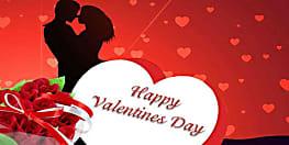 Valentine डे पर पार्टनर को खुश करने के लिए दे ये Chocolate, रिश्ते में बढ़ेगी मिठास