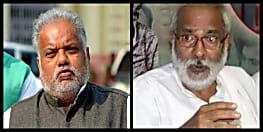 जदयू ने आरजेडी को सुना दिया अब वापसी संभव नहीं, बिहार में नीतीश ही एकमात्र विकल्प