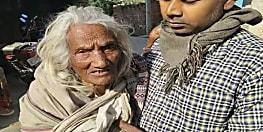 पटना में इलाज के अभाव में नियोजित शिक्षक की मौत, बुढ़ी मां ने कहा-हाकिम सैलरी दे दिए होते तो बच जाता मेरा बेटा