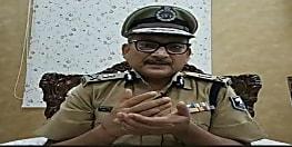 कल तक बिहार में एक भी जमाती नहीं होने का दावा करने वाले DGP को अब मिल गए 10 जमाती.....