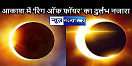 SOLAR ECLIPSE 2021: 10 जून को है सूर्यग्रहण, आसमान में दिखेगा दुर्लभ नजारा, जानें इससे जुड़ी हर जरूरी बात