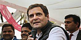 पीसीसी अध्यक्षों से बोले राहुल गांधी, बीजेपी के खिलाफ अपने राज्यों में आक्रामक रुख अपनाएं