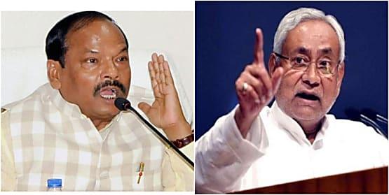 बीजेपी नेताओं का हमला- विधानसभा चुनाव में 'जीरो' पर आउट होगी नीतीश की पार्टी समेत तमाम विपक्ष, झारखंड में नहीं गलने वाली है दाल