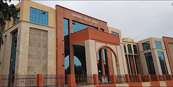 बिहार में मुहर्रम को लेकर पुलिस मुख्यालय सतर्क, अफवाहों और सोशल मीडिया पर रहेगी नजर