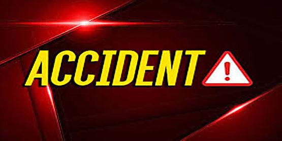 पटना में दर्दनाक सड़क हादसा, मौके पर माँ की मौत, बेटा-बेटी समेत तीन लोग गंभीर रूप से घायल..