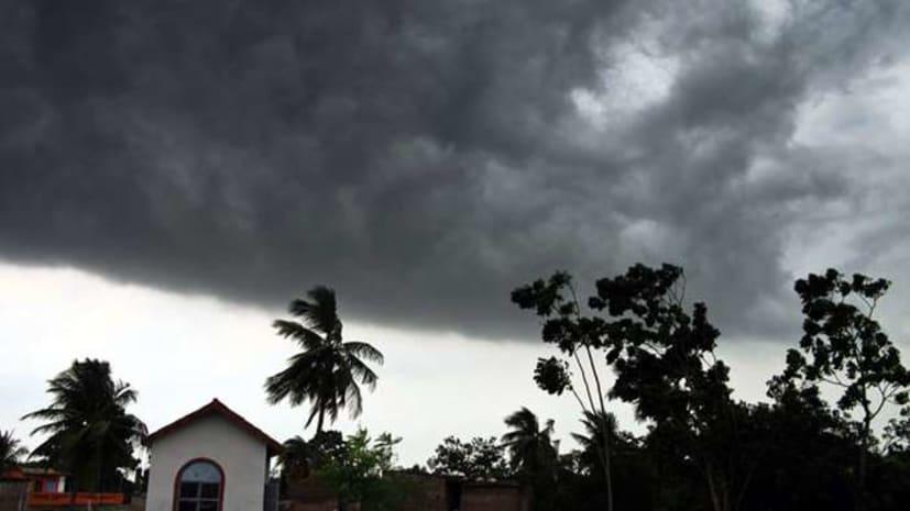 बिहार के इन जिलों के लिए मौसम विभाग ने जारी की चेतावनी,  आंधी तूफान के साथ बारिश होने की संभावना