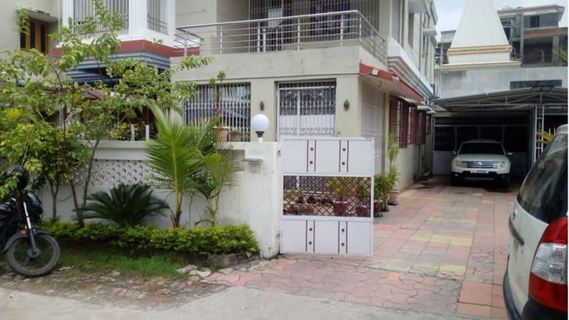 बड़ी खबर : BCCL महाप्रबंधक के धनबाद आवास समेत कई ठिकानों पर CBI की छापेमारी
