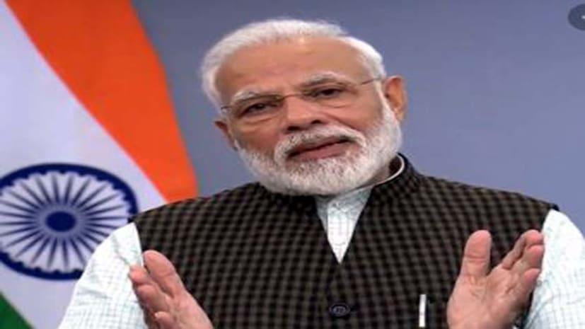 प्रधानमंत्री के कार्यक्रम वाले सभी सात जिलों में मंत्रियों की हुई तैनाती, जानिए किसे मिली कहां की जिम्मेवारी