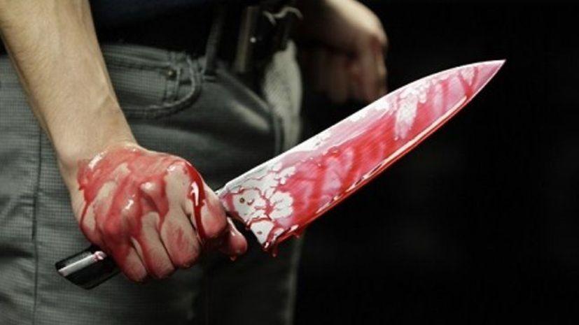 आपसी विवाद में चचेरे भाई ने चाकू गोदकर ली भाई की जान