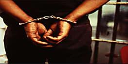 आईएसआई के दो जासूस गिरफ्तार, सैटलाइट फोन के जरिए पाकिस्तान कर रहे थे बात