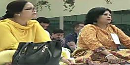 विवादों के बीच श्रीश्री की शरण में सीबीआई, अधिकारियों में सकारात्मक ऊर्जा के लिए कार्यशाला का आयोजन