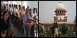 समान काम-समान वेतन पर आज आ सकता है अहम फैसला, बिहार के नियोजित शिक्षकों की सुप्रीम कोर्ट पर टिकी नजर