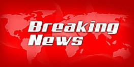 नौबतपुर नगर पंचायत के मुख्य पार्षद और उप मुख्य पार्षद  हटाए गए, नगर विकास विभाग ने जारी किया आदेश