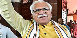 शर्मनाक : भाजपा सीएम का शर्मनाक बयान,कहा-अब हम भी ला सकते है कश्मीरी बहू