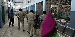 बेगूसराय में 8 साल की बच्ची के साथ दो नाबालिग लड़को ने किया रेप, एक आरोपी गिरफ्तार