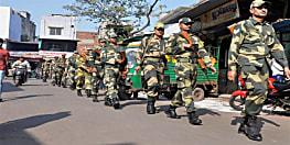 मुफ्त में नहीं होती राज्यों में अर्धसैनिक बलों की तैनाती, जानिए इसके लिए कितना पैसा वसूलती है केंद्र सरकार?