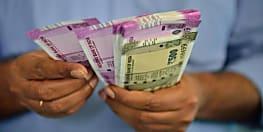 केन्द्र सरकार की इस योजना का उठाइए लाभ, बिना गारंटी के लोन लेकर शुरु कीजिए अपना बिजनेस