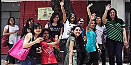सीएम बालिका स्नातक प्रोत्साहन योजना के लिए 65 करोड़ की राशि जारी, बिहार के हर ग्रेजुएट बेटियों को मिलेंगे 25 हजार
