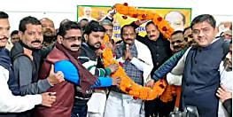 झारखण्ड में सत्ता और अपनी सीट गंवाने के बाद बिहार में क्या कर रहे हैं रघुवर दास, पढ़िए पूरी खबर