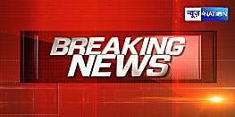 जहानाबाद में 3 नक्सली गिरफ्तार, कार्बाइन, 2 कट्टा और 50 गोली बरामद