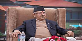नेपाल में सभी भारतीय निजी न्यूज चैनलों पर बैन, MSOs ने लिया फैसला
