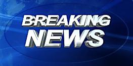 वैशाली में अपराधियों ने 2 लोगों को मारी गोली, जमीन विवाद में 20 की  संख्या में आए थे अपराधी
