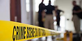 बहन के दोस्त को घर बुलाकर भाई ने किया अप्राकृतिक दुष्कर्म, आरोपी गिरफ्तार