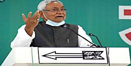 JDU ने जारी की स्टार प्रचारकों की सूची,CM नीतीश समेत इन नेताओं के नाम,जानें....