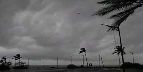 मौसम विभाग ने बिहार के इन 7 जिलों के लिए जारी किया अलर्ट,  शाम 5.30 से अगले 3 घंटों में आंधी-तूफान की आशंका