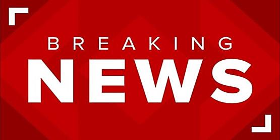 हथियारबंद अपराधियों ने बर्थडे पार्टी से लौट रहे तीन दोस्तों को मारी गोली,एक की मौत
