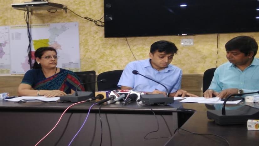 मतदान की गोपनीयता तोड़ी तो कार्रवाई, चुनाव आयोग ने जारी किया दिशा-निर्देश