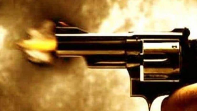 पटना पुलिस का रौब अपराधियों के सामने फेल,  फिर एक युवक को सरेआम मारी दी गई गोली