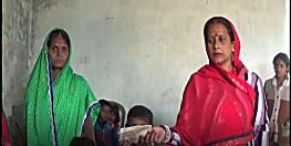 176 आंगनबाड़ी केन्द्रों में किया गया पोशाक वितरण, बच्चों में खुशी की लहर