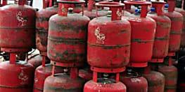 31 मार्च से पहले करा लें गैस रिफिलिंग नहीं तो होगा डी एक्टिवेट