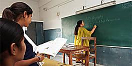 बिहार के हाईस्कूल और प्लस-टू विद्यालय के शिक्षकों का होगा ऐच्छिक स्थानांतरण,शिक्षा विभाग ने जारी किया आदेश