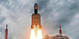 अंतरिक्ष में भारत को मिली एक और बड़ी उपलब्धि, चांद की कक्षा में स्थापित हुआ चंद्रयान 2