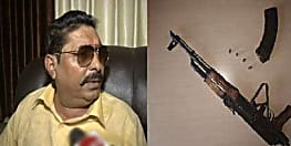 अनंत सिंह के खिलाफ बाढ़ कोर्ट ने जारी किया गिरफ्तारी वारंट, करीबियों पर भी कसा शिकंजा