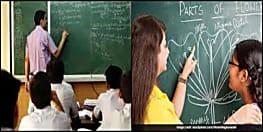 बिहार के किस जिले में शिक्षक के कितने पद हैं खाली, शिक्षा विभाग ने जारी की सूची...देखिए लिस्ट