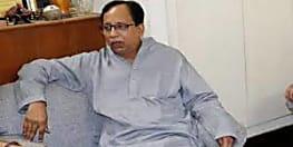बिहार बीजेपी के प्रदेश अध्यक्ष डॉ. संजय जायसवाल पर पुलिस ने दर्ज किया केस