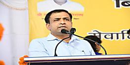 बिहार में  पिछले 2 महीनों में सड़क दुर्घटना में 12 फीसदी की आई कमी,सड़क सुरक्षा नियमों का पालन करने वालों की बढ़ी संख्या