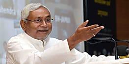 पूर्व सांसद आनंद मोहन की रिहाई की बढ़ी संभावना,CM नीतीश बोले-हम अपने पुराने साथी की करेंगे मदद