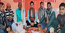 नीतीश कुमार के अभियान को फुस्स करने RLSP ने झोंकी ताक़त, 24 जनबरी को स्कूलों के सामने लगेगी कतार